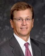 Tony G. Puckett