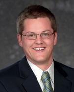 Zach Oubre