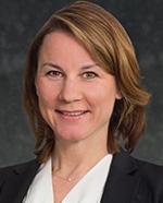 Jen Johnson