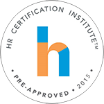 HRCI Pre-approved