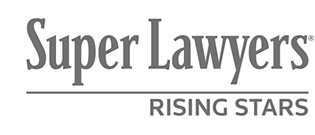 Image result for super lawyers rising stars
