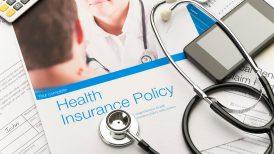 employer health plan