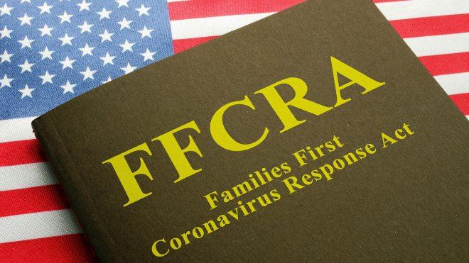 FFCRA document