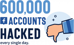 img-facts-600000-accounts