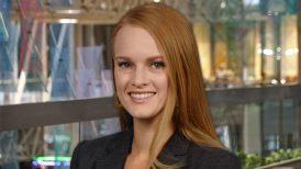 Katie Brunk
