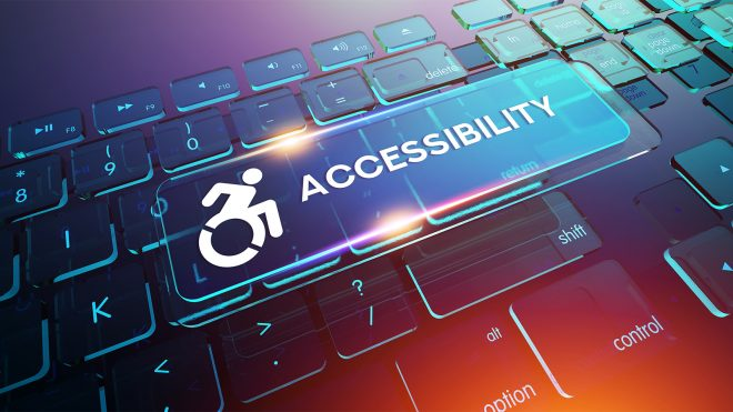 website accessibility lawsuits